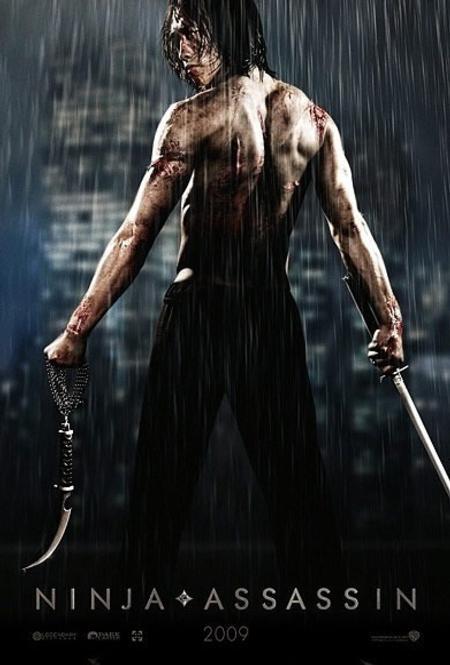 [SaladaCultural.com.br-ninja-assassin-cartaz.jpg]