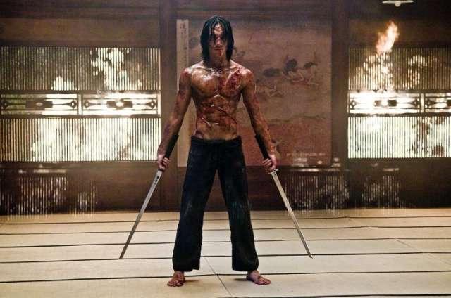[ninja-assassin-20080721042934953_640w-640.jpg]