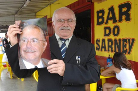 [O+Sarney+do+bar!.jpg]