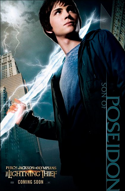 [percy_jackson_and_the_olympians_the_lightning_thief_2010_8.jpg]
