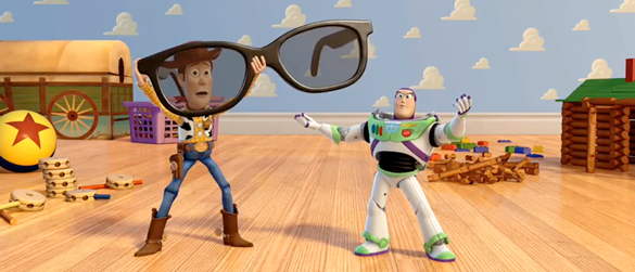 [Toy-Story-3D.png]