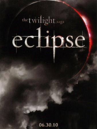 [afmeclipse.jpg]