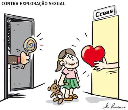 http://2.bp.blogspot.com/_X643PcxIPVk/S7o6HlIrAxI/AAAAAAAAlJY/tAX7LLqK8UY/s1600/AUTO_ponciano.jpg