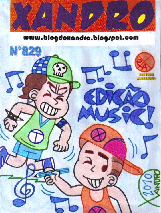 http://2.bp.blogspot.com/_X643PcxIPVk/S7v8kF00PSI/AAAAAAAAlMA/nQ5L9_x-SeY/s1600/xandroN%C2%B0829.jpg