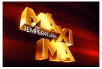http://2.bp.blogspot.com/_X643PcxIPVk/S8tgZIWwRXI/AAAAAAAAly0/x513qU3kSco/s1600/maxima.bmp
