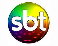 http://2.bp.blogspot.com/_X643PcxIPVk/S9iEcJwbBqI/AAAAAAAAmOY/DJGmH8HjsSg/s1600/logo-sbt_pop.jpg