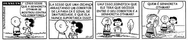 [peanuts274.jpg]