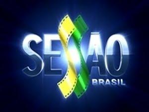 http://2.bp.blogspot.com/_X643PcxIPVk/S_G_EQz5GVI/AAAAAAAAnfg/VzuYZ3v6fdU/s1600/Sess%C3%A3o-Brasil.jpg