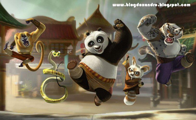 http://2.bp.blogspot.com/_X643PcxIPVk/S_WJuxY_-0I/AAAAAAAAnsw/p8hGnG7PK4s/s1600/kung-fu-panda-1.jpg
