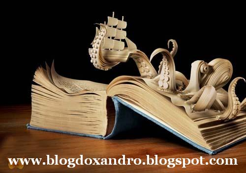 [livro+de+aventura.JPG]