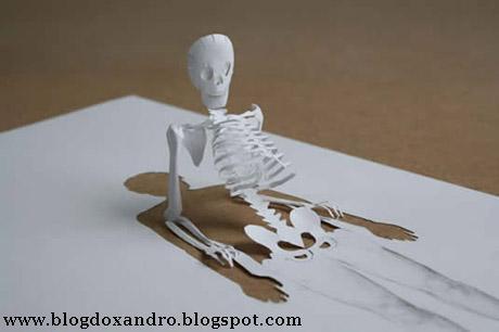 [esqueleto.jpg]