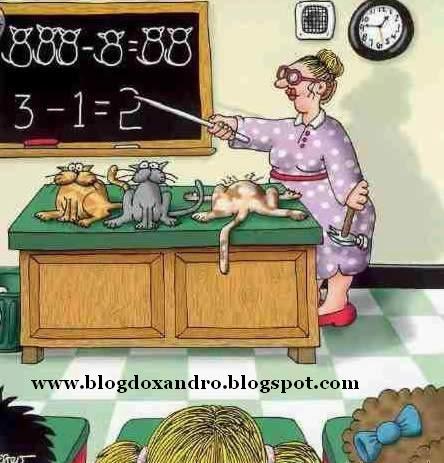 [matematica-simples.jpg]
