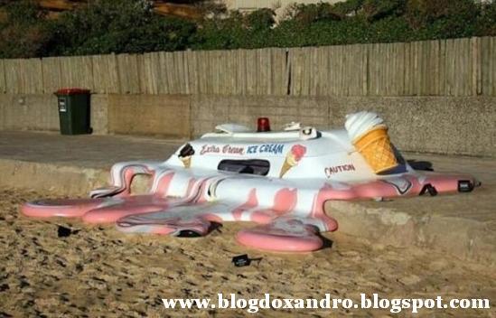 [sorvete-derretido.jpg]