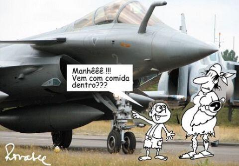 [ronaldo.jpg]
