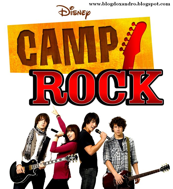 [camp-rock.png]