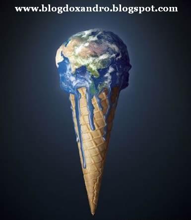 [aquecimento-global2.jpg]