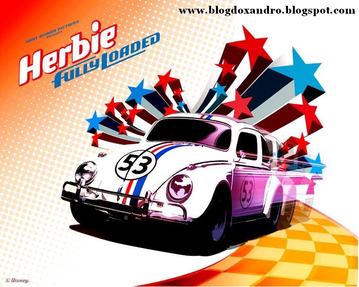 [herbie2009.bmp]