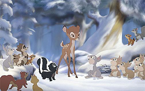 [Bambi2..jpg]