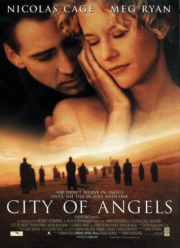 [city+of+angels.jpg]