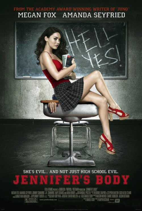 [jennifers_body_poster.jpg]