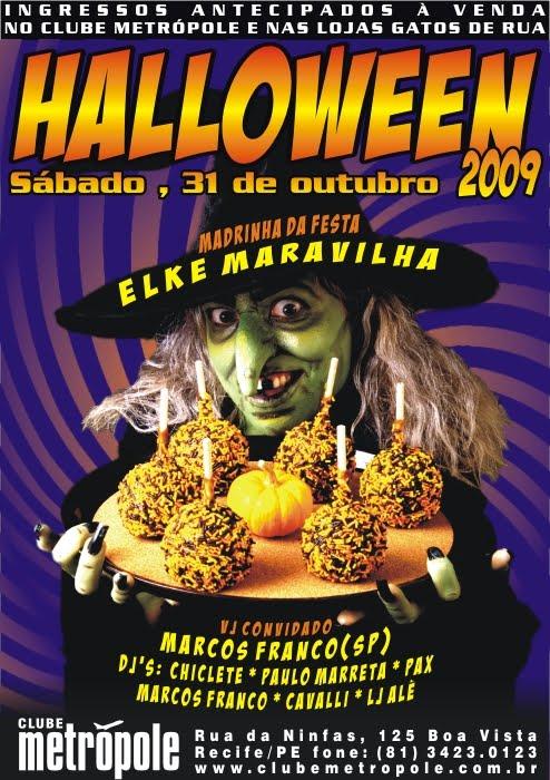 [cartaz+halloween+2009+bruxa+B2.jpg]
