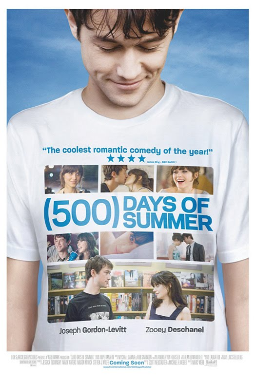 [500-days-of-summer.jpg]