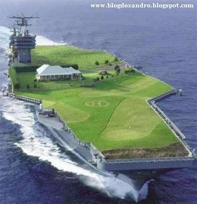 [golfe-em-alto-mar.jpg]
