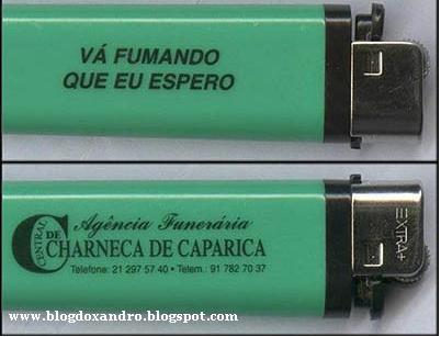 http://2.bp.blogspot.com/_X643PcxIPVk/SwGa2FuCdWI/AAAAAAAAd4s/E2aZQavBdr4/s1600/propaganda-objetiva.jpg