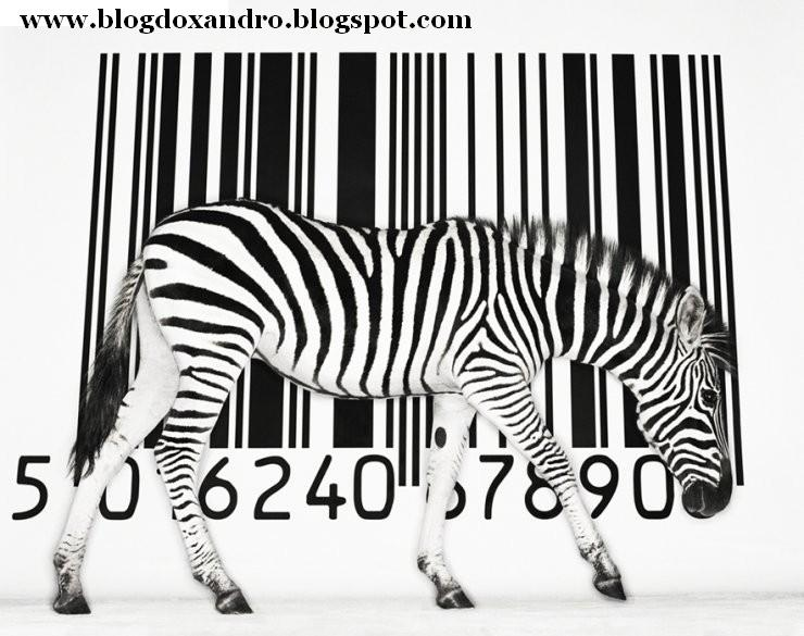 http://2.bp.blogspot.com/_X643PcxIPVk/Swk2L2pH-DI/AAAAAAAAePA/mcJDaY4RMJI/s1600/camuflagem.jpg