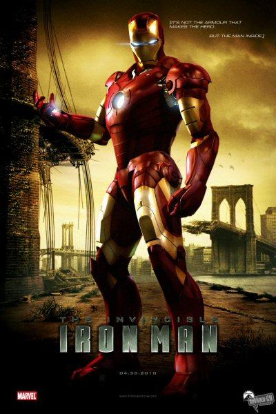 [ironman2.jpg]