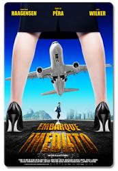 Baixar Filme Embarque Imediato (Nacional)