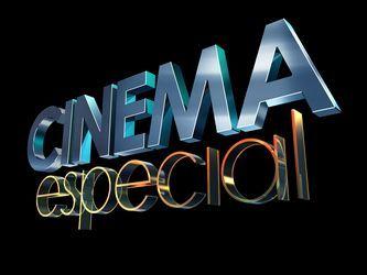 [tn_Cinema_Especial_Hi.jpg]