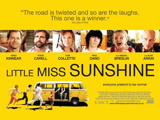 [Miss+Sunshine.jpg]