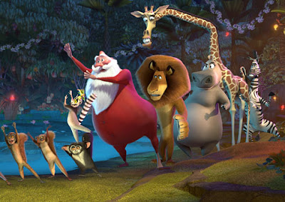 [Merry-Madagascar2.jpg]