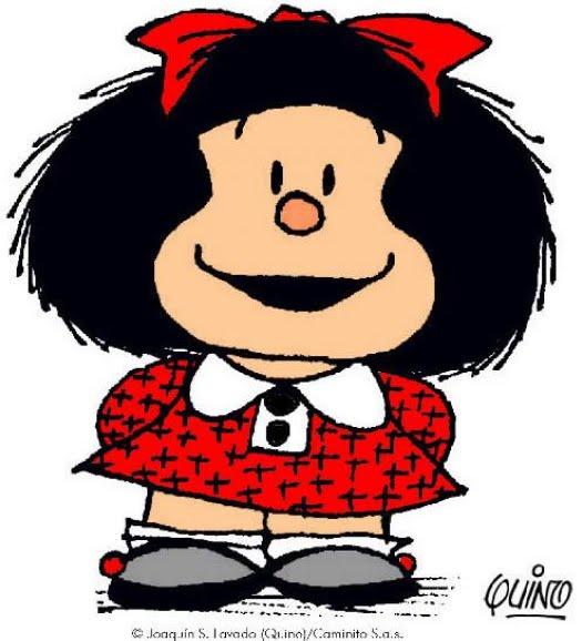 http://2.bp.blogspot.com/_X643PcxIPVk/TALKTP8hT1I/AAAAAAAAob0/NNr87x7seak/s1600/mafalda.bmp