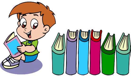 http://2.bp.blogspot.com/_X643PcxIPVk/TAnvdp50ezI/AAAAAAAAo0k/VpQ_sDb5gCQ/s1600/livros-cultural.jpg