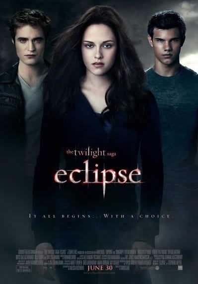 http://2.bp.blogspot.com/_X643PcxIPVk/TBJ5nSHEQpI/AAAAAAAApPs/oH-IGzXL8vc/s1600/eclipse1.bmp
