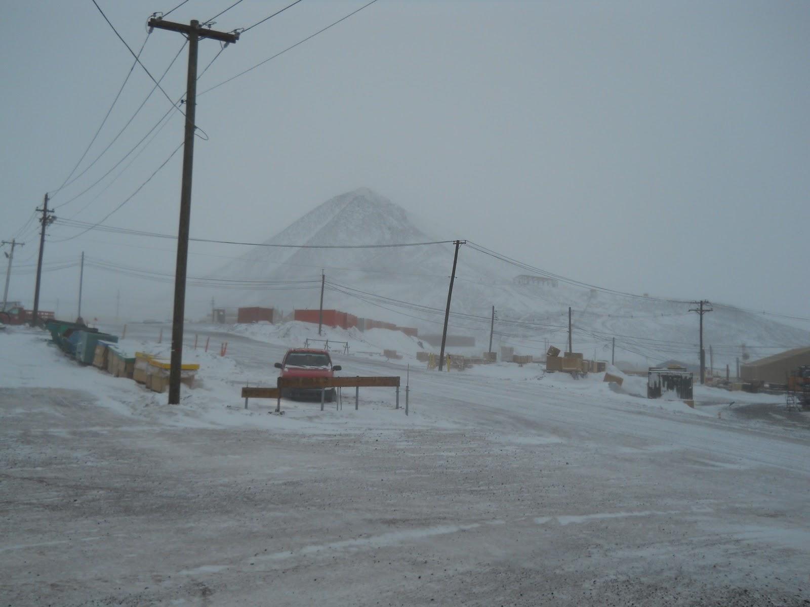 http://2.bp.blogspot.com/_X68YV7rf7_s/TK357yQj7DI/AAAAAAAAAEA/bNNEkzp8TUA/s1600/Antarctica+391.jpg