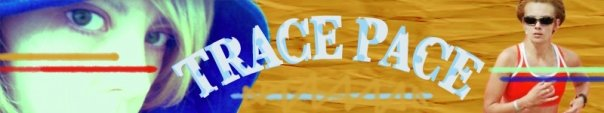 TracePace