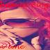 Petição on-line: «Rihanna em Portugal!»