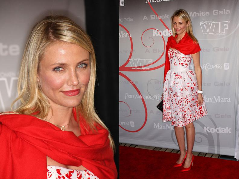 [Cameron+Diaz+arrives+at+the+Women+In+Film]