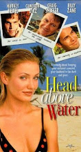 Head Above Water (1996)