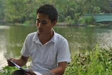 Sindayan Year-End Assembly sa Wildlife