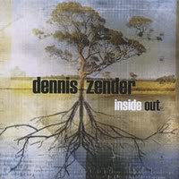 Dennis Zender