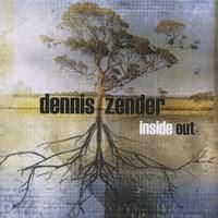 Dennis Zender