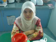 Cikgu Yuzi Azwa