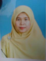 Cikgu Fatimah