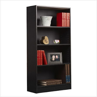 [Four+Shelf+Bookcase+in+Black.jpg]