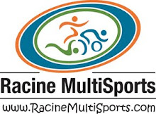 Racine MultiSports