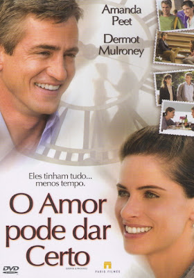 Download O Amor Pode Dar Certo   Dublado
